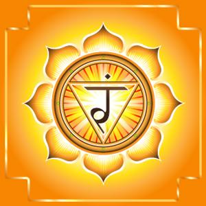terzo-chakra-manipura